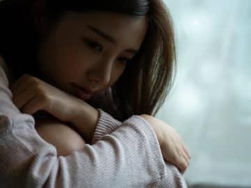 別れた相手が次を見つけるのはよくある話。ただ、相手がもともと既婚だった場合、女性たちの怒りや失望感は大きい。