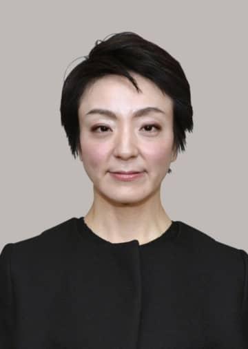 案里氏秘書、慣例で倍額支払いか 広島地検に違法性認める 画像