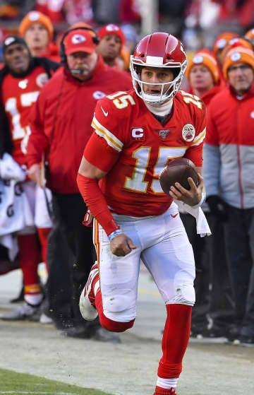 Rich Sugg/Kansas City Star/TNS