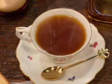 寒い日にホッと一杯♪「おいしいコーヒーのお店」5店(吹田・茨木・箕面)