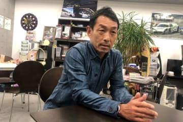 息子・砂子塾長が語るレジェンドレーサー砂子義一氏「日本一ぶっ飛んだレーサーだった」