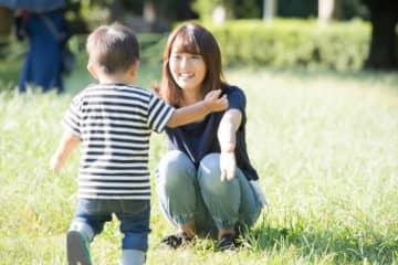 【1/25・26】家族が近づく、家事シェアしやすい生活動線