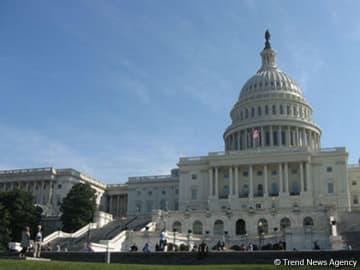 US congressman issues statement on 30th anniversary of 'Black January' in Azerbaijan