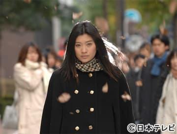 篠原涼子主演「ハケンの品格」再び! スーパーハケン・大前春子が帰ってくる!!