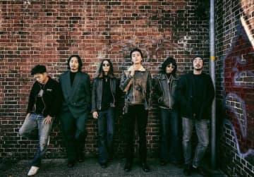 Suchmos『The Blow Your Mind TOUR 2020』最終ラインナップにハナレグミ、Mr.Children が決定!