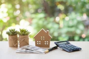 住宅ローンの団体信用生命保険(団信)って何? 主な団信について解説