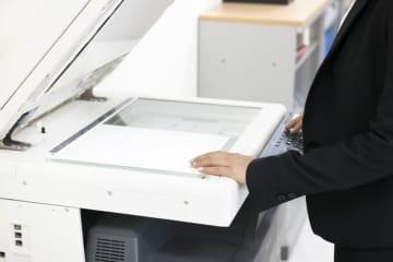 印刷枚数制限は逆効果!ペーパーレスオフィスが進まないのはなぜ?