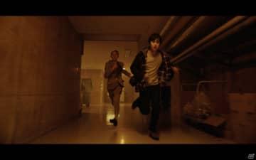 「Death Come True」のティザー映像第2弾が公開!森崎ウィンさんや梶裕貴さん、山本千尋さんらが新たに登場
