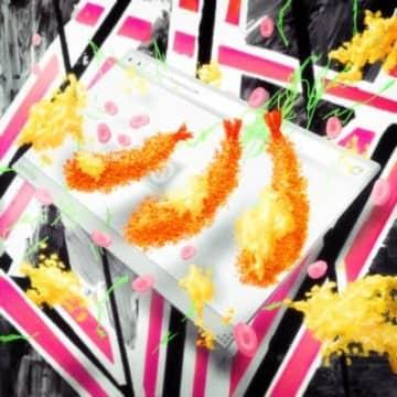 大森靖子 ベストアルバム収録「絶対絶望絶好調 Sound Produced by 東京スカパラダイスオーケストラ」FM802にて初フルサイズオンエア決定!