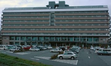 彦根市立病院