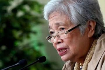 DepEd to LGUs: Place shelters outside schools