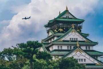 歴史や城好きにオススメ!行っておきたい日本の城―中国メディア