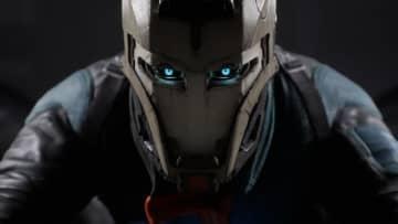 『Halo』元クリエイターが贈るSFシューター『Disintegration』海外向けクローズドベータ申込開始