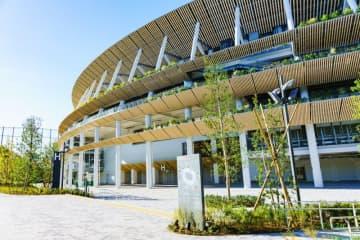 世界的建築家「隈研吾」を巡る旅!日本でこれだけは見るべき代表作6選