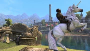 『スカイリム』で『オブリビオン』をリメイクする「Skyblivion」Modゲームプレイ映像!美しく蘇ったシロディールの大地