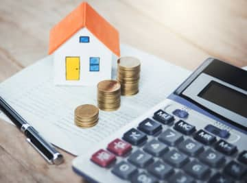 2019年10月から始まった消費増税やジワジワと物価が上がっているという報道に加えて、2020年4月からの「働き方改革」のことなど、収入も支出も受難の時代です。