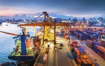 【CRI時評】間もなくダボス会議、中国は引続き経済グローバル化に貢献へ