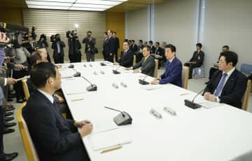 立皇嗣礼の饗宴簡素化へ 秋篠宮さま継承1位宣言 画像