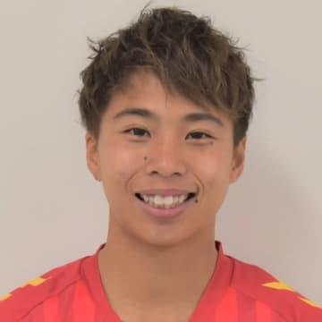 【女子サッカー】宿敵・日テレのエースFW田中美南を電撃獲得したINAC神戸 京川舞らも「楽しみ」と歓迎
