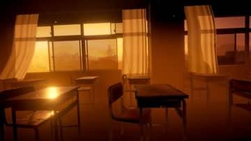 ホラーADV『夕鬼 零 -Yuoni:ゼロ-』ニンテンドースイッチ版が2月6日にリリースーワケあり小学生の視点で描かれる平成初期の恐怖体験