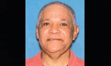 Jesus Herrera, 64, of Paterson (PCPO/)