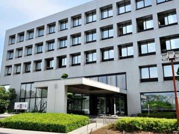 税金を過徴収…加須市、2階建て倉庫の固定資産評価で誤り 所有者に528万円を振り込む