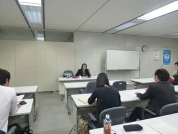 処遇格差の理由を説明する準備を 東京都がセミナー