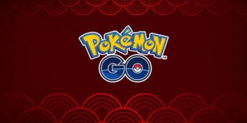 『ポケモン GO』旧正月お祝いイベントが1月25日より開催!赤色のポケモンや「チラーミィ」の限定リサーチが登場