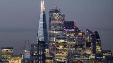 ロンドンはエリート層以外「立ち入り禁止」? 社会的流動性に懸念
