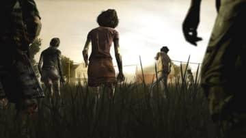 配信停止となっていた『The Walking Dead』シリーズSteam版の復活が発表