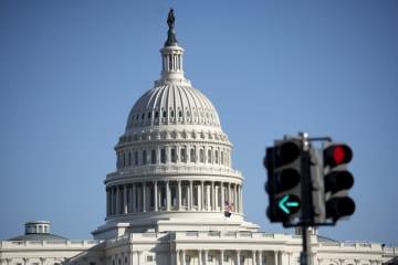 トランプ米大統領の弾劾裁判始まる