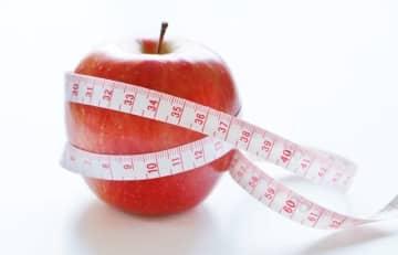今から始める、意識低い系ダイエット