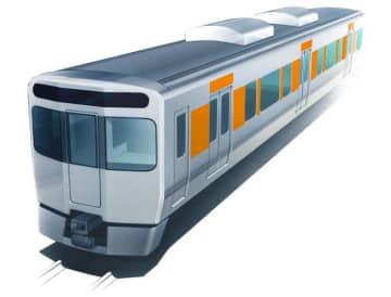JR東海、在来線通勤型電車「315系」を新製 中央本線・東海道本線・関西本線等に順次投入
