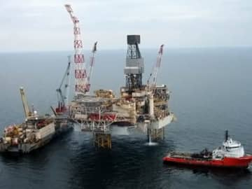Exports from Shah Deniz up in 2019
