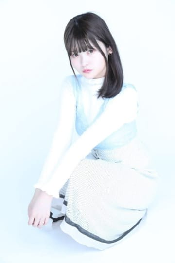 『新宿ロフトプラスワン』イメージモデルオーディショングランプリ渡邉歩咲がバレンタインにイベント開催決定!