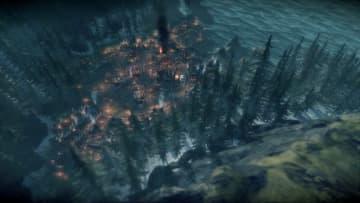 極寒都市シム『Frostpunk』に「The Last Autumn」DLC配信開始!冬を迎える直前の最後の秋が舞台