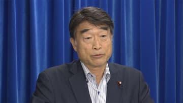 岸田派の次期事務総長 安倍首相に近い根本前厚労相起用へ