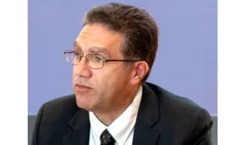 Prof. Khaled Salama
