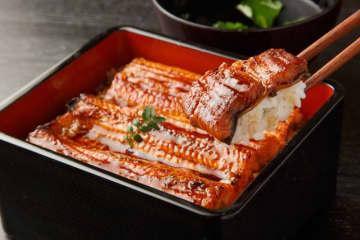 「和食」といっても味も作り方も千差万別!関東・関西の6つの食文化の違い