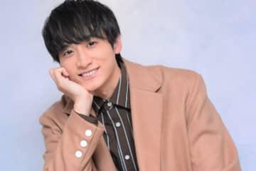 【インタビュー】映画『シグナル100』小関裕太 デスゲーム映画に歓喜「ようやく好きなジャンルに携われる」