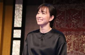 """卓球界にIT革命 """"チーム佳純""""が東京五輪を全力サポート"""