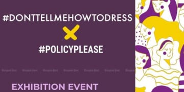 #PolicyPlease launches in Bangkok