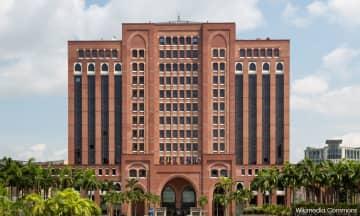 Putrajaya ambil pendirian sama dengan k'jaan Sabah batal PSS