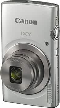 IXY 200