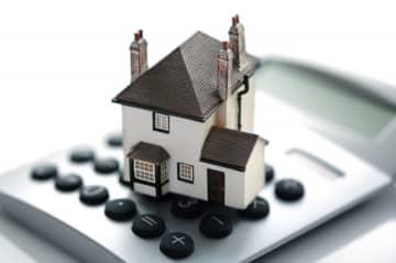 住宅ローンの月々の返済が厳しい…。知っておきたい、払えないときの対策って?