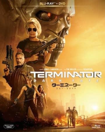 BDリリース記念『ターミネーター』3作ぶっとおし応援上映、『T1』『T2』日本語吹替版の劇場上映は初