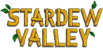 『スターデューバレー』全世界での売り上げが1000万本以上であることが明らかに