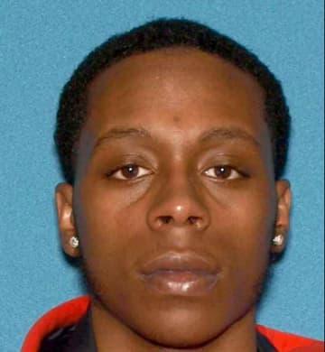 Shemar Jackson, 19, of Galloway Township (OCPO/)