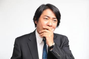 """""""学歴厨""""なモンスター新人の実態"""