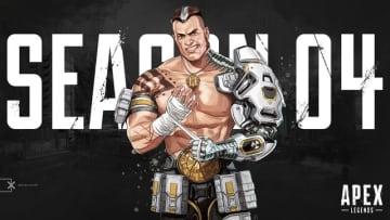『Apex Legends』新レジェンド「フォージ」や新武器などが登場するシーズン4「アシミレーション」の情報公開!